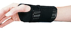 Image for Reflex Wrist Supports
