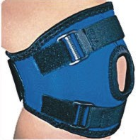 Image for Cho-Pat® Counter Force Knee Wrap