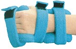 Image for Comfy™ Pediatric Wrist/hand/finger Orthosis
