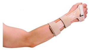 Image for Carpalmate™  Wrist Support