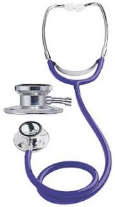 Image for Dual-Head Stethoscope 22