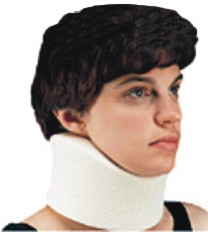 Image for Secure-all™ Universal Cervical Collars