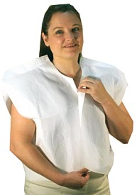 Image for All Tissue Exam Capes