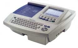 Image for Welch Allyn® Cp100™ Ecg Units