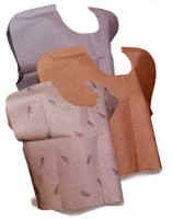 Image for Tidi® Patient Exam Capes