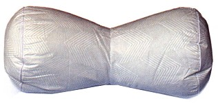 Image for Cervical Dream Pillow