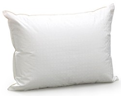 Image for Pearson Basic Pillow