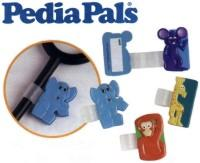 Image for Pedipals® Stethoscope Id Tags
