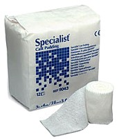 Image for Specialist® Cast Padding